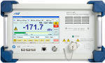 PIM S1L Analyzer for Laboratory and QA