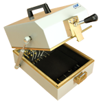 Sheild-Box_150x150