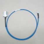 Low PIM Cable Assembly LIC-141