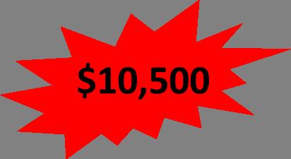 $10500_2