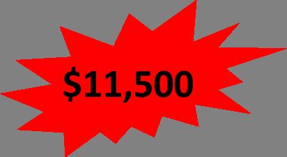 $11500_2
