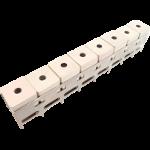 Ceramic Filters - RF