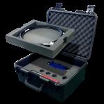 AWT Low PIM Accessory Kit
